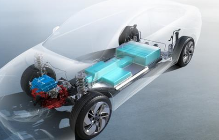 对于纯电动汽车而言最不克忽视的地方就是动力电池