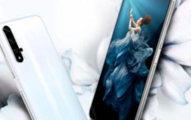 华为手机都有哪些系列产品,它们的特点分别是什么