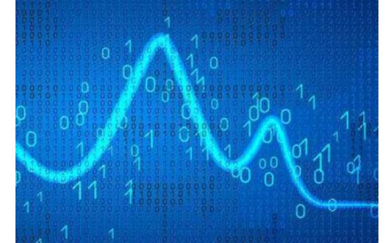 數字信號處理的PPT課件合集免費下載