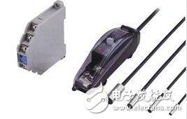 光纤传感器的优点_光纤传感器的分类