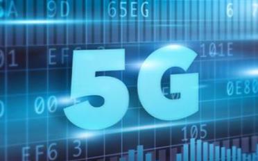 5G时代下媒体智能化将成为一种不可阻挡的趋势