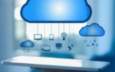 5G时代下云技术和人工智能将会无处不在
