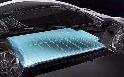 CTP會成為未來電動汽車動力電池的發展趨勢嗎