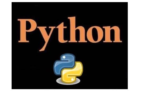 Python Cookbook中文第三版PDF电子书免费下载
