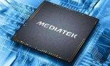 联发科112G远程SerDes芯片可满足特定需求