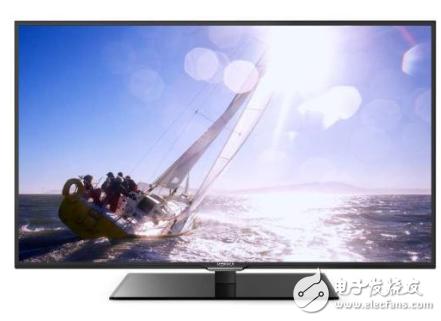 新技术给电视带来了更大的空间 彩电需求有望突破8...