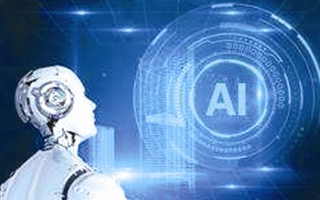 人工智能技术将会从根本上来改变人类的意识