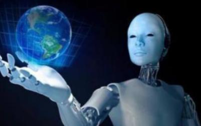人工智能模型有着让人出乎意料的能力