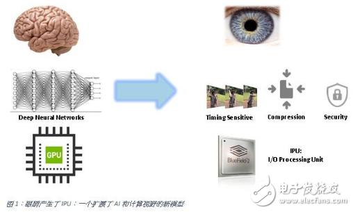 大脑神经网络助力下 AI和ML新算法有了新的方向