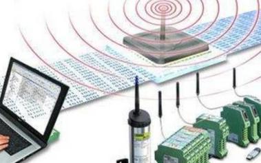物联网市场的爆发式增长离不开无线通信模块的支持