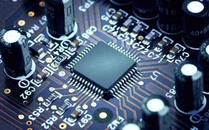MediaTek ASIC服务推出硅验证的7nm制程112G远程SerDes IP