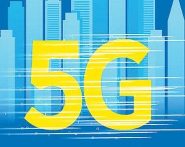 5G霸屏模式持续,手机市场整体复苏趋势有望加速
