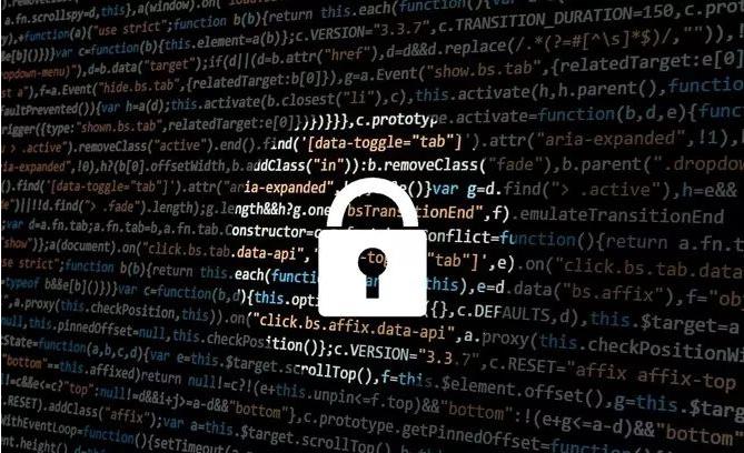 Linux恶意软件可能带来什么后果