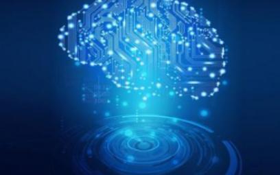 智能制造所带来的工业信息安全的思考