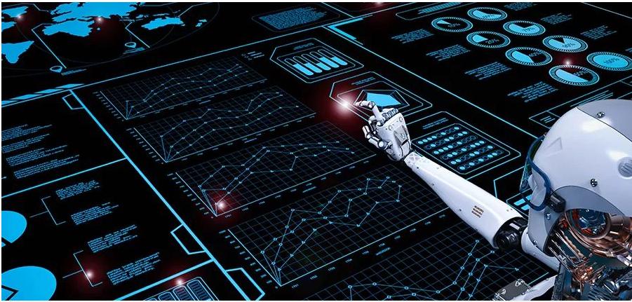 可信可用的人工智能是怎样的