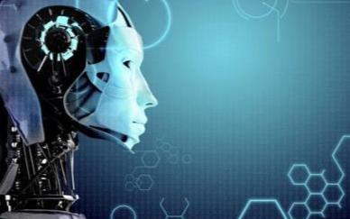 利用人工智能技术来改善核电设备的停机计划