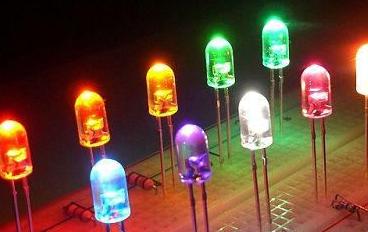 多家LED厂商披露财报 业绩表现相比去年都有所下降