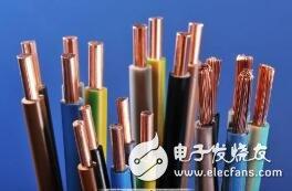 电缆导体的预热方式_电缆导体的预热注意事项
