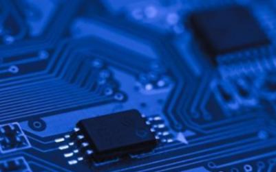 国产芯片想要得到发展,需先摆脱对ARM的依赖