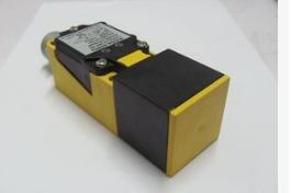 模拟传感器和数字传感器的性能区别解析