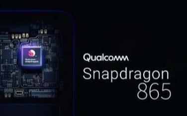 高通865采用7nm工艺+集成5G芯片,华为该如...