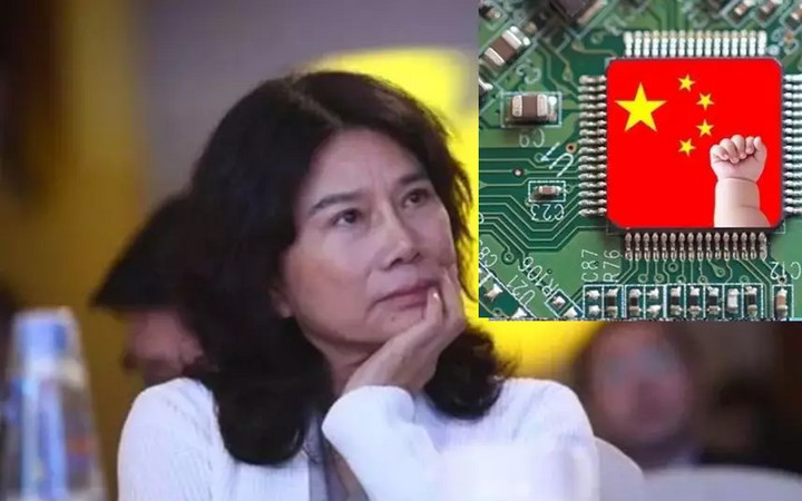 格力20億入股三安光電,再次加大芯片投入!