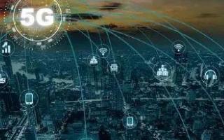 光模块商用方案成熟,5G前传和数据中心需求提升