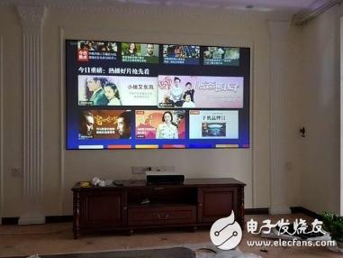 互联网助力电视销售 电视未来更需智能化