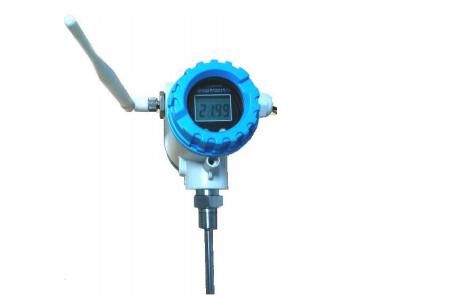 ITD57L温度传感器的数据手册免费下载