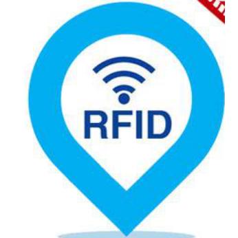 RFID在制造业中有怎样的需求