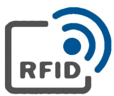 怎样利用RFID技术处理餐厨废弃物