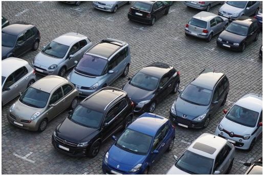 汽车与IoT两者怎样融合