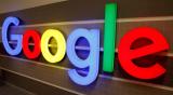 谷歌垄断问题调查加剧,成立的话将面临巨额罚款