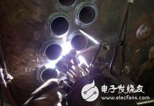 钨极氩弧焊的工艺参数_钨极氩弧焊的特点