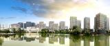工信部促进各领域的联合创新,武汉光谷是战略重地