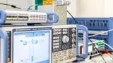 罗德与施瓦茨开始研究THz频段的6G技术