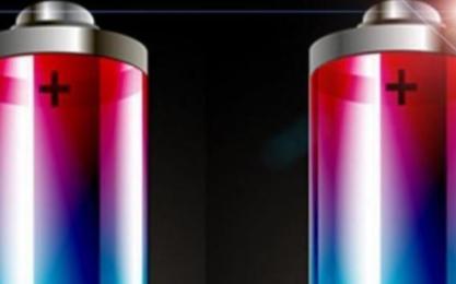 锂电池使用日益广泛,锂电池充电的正确方法是什么