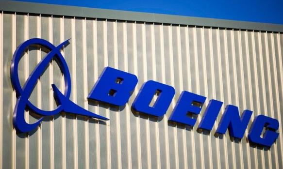 歐洲監管部門將停止波音與巴航工業交易的反壟斷調查