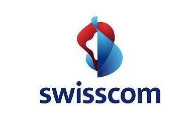 高通爱立信与瑞士电信完成了全球首个5G无线通话