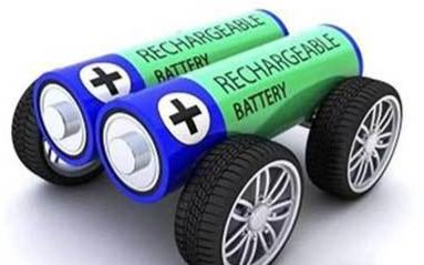 电动车锂电池的充电常识,电动车锂电池的首次充电时间
