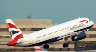 中國航空工業未來20年的飛機市場預測分析