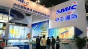 中芯国际2019年Q3营收8.165亿美元 下年目标看准5G