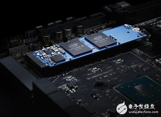 价格的持续下降 推动PC的SSD连接率提高
