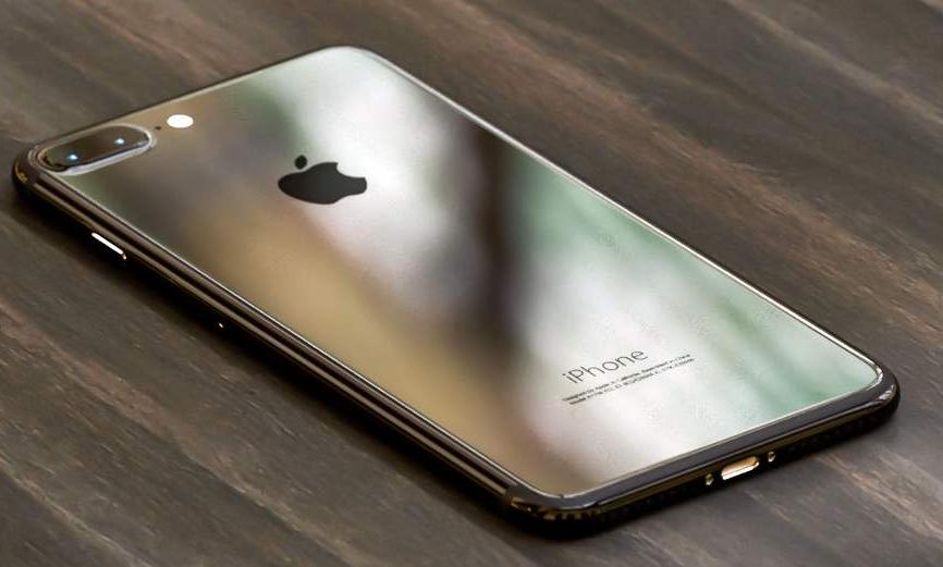苹果考虑新iPhone采用京东方OLED面板