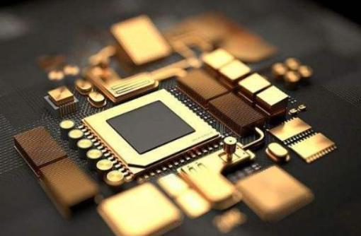 中国芯片领域再次突破,7nm双模5G芯片来了