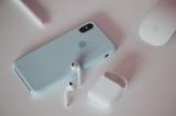 无线耳机市占苹果保持第一,小米上升至第二
