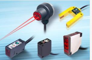 光电传感器输出信号不稳定的常见原因及解决方案