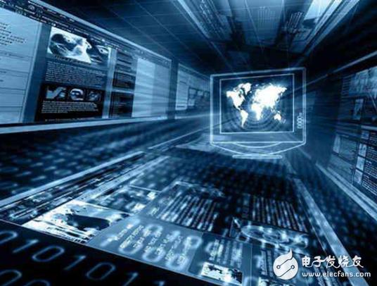 保护关键任务应用程序 传统存储系统无法满足性能要求