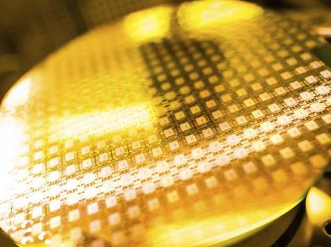 顺德将设立顺德区集成电路芯片产业扶持资金 迁入企...