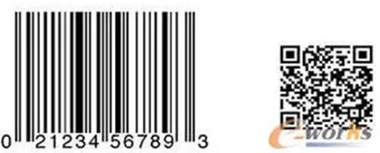 条码技术与RFID技术两者有什么差异